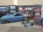 PRI 2019 - Day 1 Round-up9