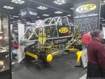 PRI 2019 - Day 1 Round-up11
