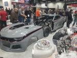 PRI 2019 - Day 1 Round-up17