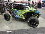 PRI 2019 - Day 1 Round-up20