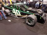 PRI 2019 - Day 1 Round-up23
