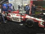 PRI 2019 - Day 2 Round-up10