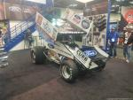 PRI 2019 - Day 2 Round-up11