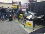 PRI 2019 - Day 2 Round-up20