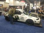 PRI 2019 - Day 3 Round-up15