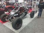 PRI 2019 - Day 3 Round-up22