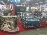 PRI 2019 - Day 3 Round-up2