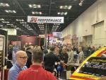 PRI 2019 Before the Doors Open5