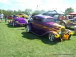 Prince William Cruisers Car Show41