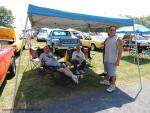 Quakertown's 32nd Community Day Celebration and Car Show 4