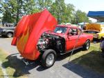 Quakertown's 32nd Community Day Celebration and Car Show 5