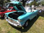 Quakertown's 32nd Community Day Celebration and Car Show 8