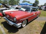 Quakertown's 32nd Community Day Celebration and Car Show 15