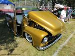 Quakertown's 32nd Community Day Celebration and Car Show 18