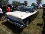 Quakertown's 32nd Community Day Celebration and Car Show 21
