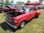 Quakertown's 32nd Community Day Celebration and Car Show 24