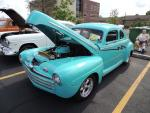 Quakertown Dairy Queen Cruise Night34