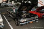 Raritan Bay Cruisers Pizza Hut Cruise Night16