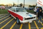 RARITAN BAY CRUISERS PIZZA HUT CRUISE NIGHT11