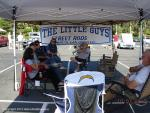 RBV's 4th Annual Fall Festival & Car Show1