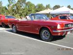 RBV's 4th Annual Fall Festival & Car Show3