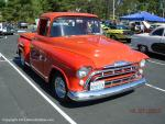 RBV's 4th Annual Fall Festival & Car Show8