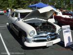RBV's 4th Annual Fall Festival & Car Show9