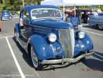 RBV's 4th Annual Fall Festival & Car Show12