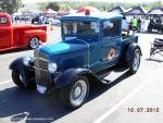 RBV's 4th Annual Fall Festival & Car Show15