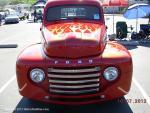 RBV's 4th Annual Fall Festival & Car Show18
