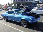 RBV's 4th Annual Fall Festival & Car Show23