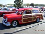 RBV's 4th Annual Fall Festival & Car Show24