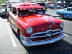RBV's 4th Annual Fall Festival & Car Show25