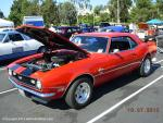 RBV's 4th Annual Fall Festival & Car Show26