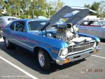 RBV's 4th Annual Fall Festival & Car Show28