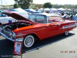 RBV's 4th Annual Fall Festival & Car Show30