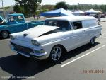 RBV's 4th Annual Fall Festival & Car Show32