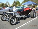 RBV's 4th Annual Fall Festival & Car Show35