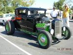 RBV's 4th Annual Fall Festival & Car Show36