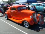 RBV's 4th Annual Fall Festival & Car Show41