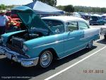 RBV's 4th Annual Fall Festival & Car Show48