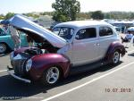 RBV's 4th Annual Fall Festival & Car Show49