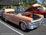 RBV's 4th Annual Fall Festival & Car Show54