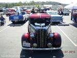 RBV's 4th Annual Fall Festival & Car Show59