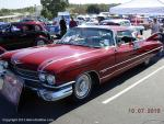 RBV's 4th Annual Fall Festival & Car Show60