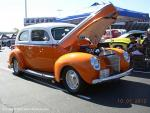 RBV's 4th Annual Fall Festival & Car Show61