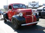 RBV's 4th Annual Fall Festival & Car Show68