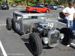 RBV's 4th Annual Fall Festival & Car Show70