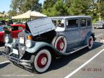 RBV's 4th Annual Fall Festival & Car Show74