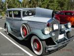 RBV's 4th Annual Fall Festival & Car Show77